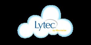 lytec cloud